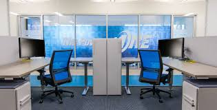 new office designs. signetu0027s new office space design is by employees for designs a