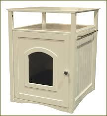 cat litter cabinet uk cat litter cabinet diy