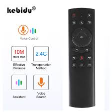 top 10 most popular android air box near me and get free shipping ...