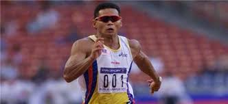 Image result for watson nyambek now