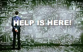 dissertation statistics help Statistics Consultation Dissertation Statistics Help