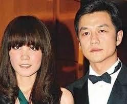 da S wang xiao fei liu tao wang han zhao wei bei yi hun yin liang. wang fei 、 li ya peng zhe dui fu qi cong lian ai qi , si sheng huo dui yu gong zhong ... - 1323607093338