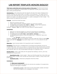lab report template word sample resumes sample cover letters lab report template word 2013 annual report template for word cover photo lab report