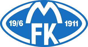 Molde FK