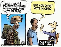 January 2014 ~ Politicalgates via Relatably.com