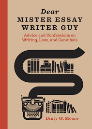 tnb nonfiction excerpt of dear mister essay writer guy by dinty moor dear mister essay writer guy