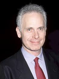 Christopher Guest: photo#08 - christopher-guest-07