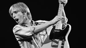 <b>Tom Petty</b>: 50 Greatest Songs - Rolling Stone