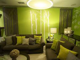 beautiful neutral paint colors living room: beautiful neutral paint colors for living room throughout