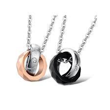 Spot big promotion <b>jewelry Korean fashion creative</b> new couple ...