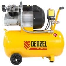 Купить воздушные <b>компрессоры denzel</b> в интернет-магазине на ...