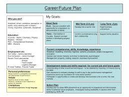 long term goals essay examples short term resume career goal examples job resume objective examples smart short and long term goals essay examples