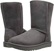 Women's Boots + FREE SHIPPING   Shoes   Zappos.com