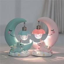 <b>fairy moon</b>