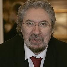 El periodista José Luis Gutiérrez, director del desaparecido 'Diario 16', ha fallecido hoy, según informa la edición digital de 'El Mundo', periódico del ... - jose_luis_gutierrez_n-365xXx80