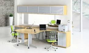 home office modern home office beach style desc conference chair brown corner bookcases birch rattan chic corner office desk oak