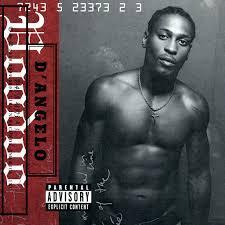 <b>D'Angelo</b>: <b>Voodoo</b> - Music on Google Play