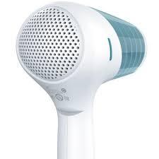 Купить Уценка <b>Фен для волос</b> Xiaomi <b>Pinjing</b> Quick-Drying <b>Hair</b> ...
