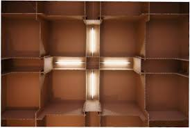office furniture design made with cardboard cardboard office furniture