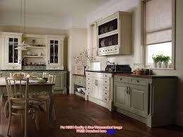 Laminate For Kitchen Floors Amazing Kitchen Laminate Flooring Ideas Laminated Plastic Tile