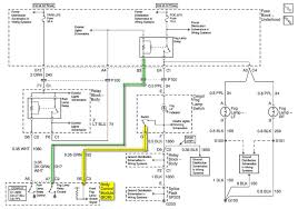 fog lamp wiring diagram wiring diagram and schematic design 2006 toyota corolla a wiring diagram or instruction fog lights