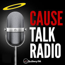 Cause Talk Radio: The Cause Marketing Podcast