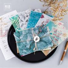 Buy paper parchment and get free shipping on AliExpress.com