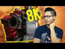 <b>Экшн</b>-<b>камера SJCAM SJ7 STAR</b>. Камера мне понравилась ...