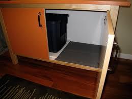diy cat box cabinet big roomy cat litter catbox litter box enclosure