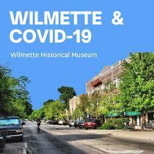 Wilmette & COVID-19