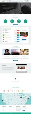 wpjobus a premium directory listings wordpress theme wpjobus wordpress theme