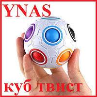 <b>Головоломка куб</b> в Витебске. Сравнить цены, купить ...
