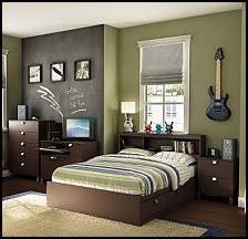 1000 images about boys teen bedroom ideas on pinterest game rooms boy rooms and boy bedrooms boy bedroom furniture