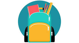 Товары <b>Silver Top</b> - рюкзаки и <b>сумки</b> – 149 товаров | ВКонтакте