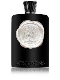 <b>ATKINSONS 41 Burlington Arcade</b> Eau de Parfum | Holt Renfrew