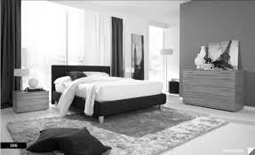 black and white furniture waplag bedroom red paint modern uk wood divan bed bedroom sets bedroom furniture black and white