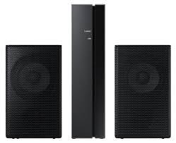 Стоит ли покупать Полочная акустическая система <b>Samsung</b> ...