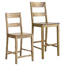parsons java bar counter stool bar stools counter pier 1