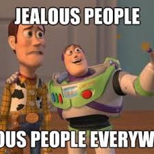 Funny-Memes-Jealous-1-300x300.jpg via Relatably.com