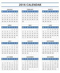 calendar microsoft word calendar template microsoft word calendar template medium size