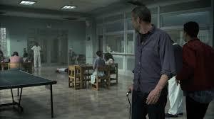 <b>Доктор Хаус</b> / House, M.D - 6 сезон, 1 серия субтитры смотреть ...