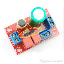 Fever Can Be <b>Debugged</b> / <b>HIFI Speaker</b> High And Low Frequency ...