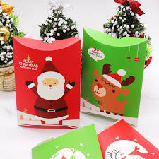 Favors & Party <b>Bag</b> Fillers <b>Christmas Gift</b> Cloth <b>Handbag</b> Candy <b>Bag</b> ...