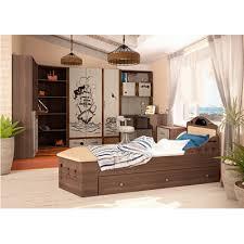 Детская комната Pirat комбинированная - купить в интернет ...