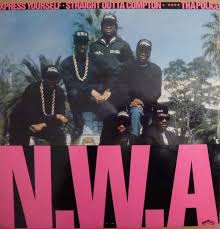 N.W.A – <b>Fuck</b> tha Police Lyrics | Genius Lyrics