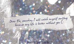 31525_20120830_212156_Ex_Boyfriend_quotes_06.jpg