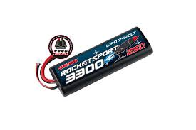 <b>Аккумулятор Team Orion Batteries</b> 7.4V 3300mAh 25C LiPo Rocket ...