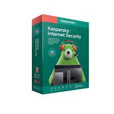 <b>программное обеспечение kaspersky internet</b> security multi device ...