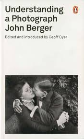 greg neville s photography blog john berger the english art critic and novelist has died at age 90 he is most famous for the tv series and book from 1972 called ways of seeing
