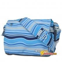 <b>Сумка</b> на коляску, <b>сумка для мамы</b>, детские <b>рюкзаки</b>, чемоданы ...